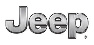 Jeep Keys