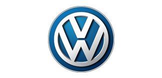 Volkswagen Keys