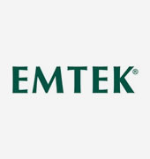Emtek Locks