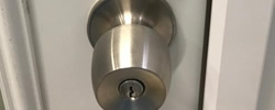 Locks change service