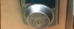 Emergency Lockout Sevice