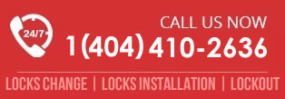 contact details College Park locksmith (404) 410-2636